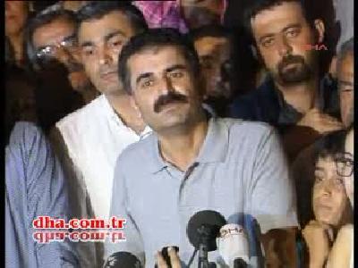 Gefunden zu aygül can auf http www mynet com